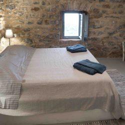 Tower-bedroom-1