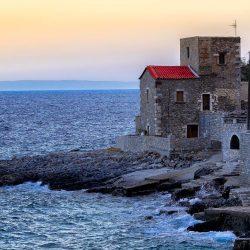 Agios Kyprianos